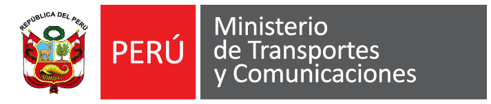 Ministry of Transport and Communications :::